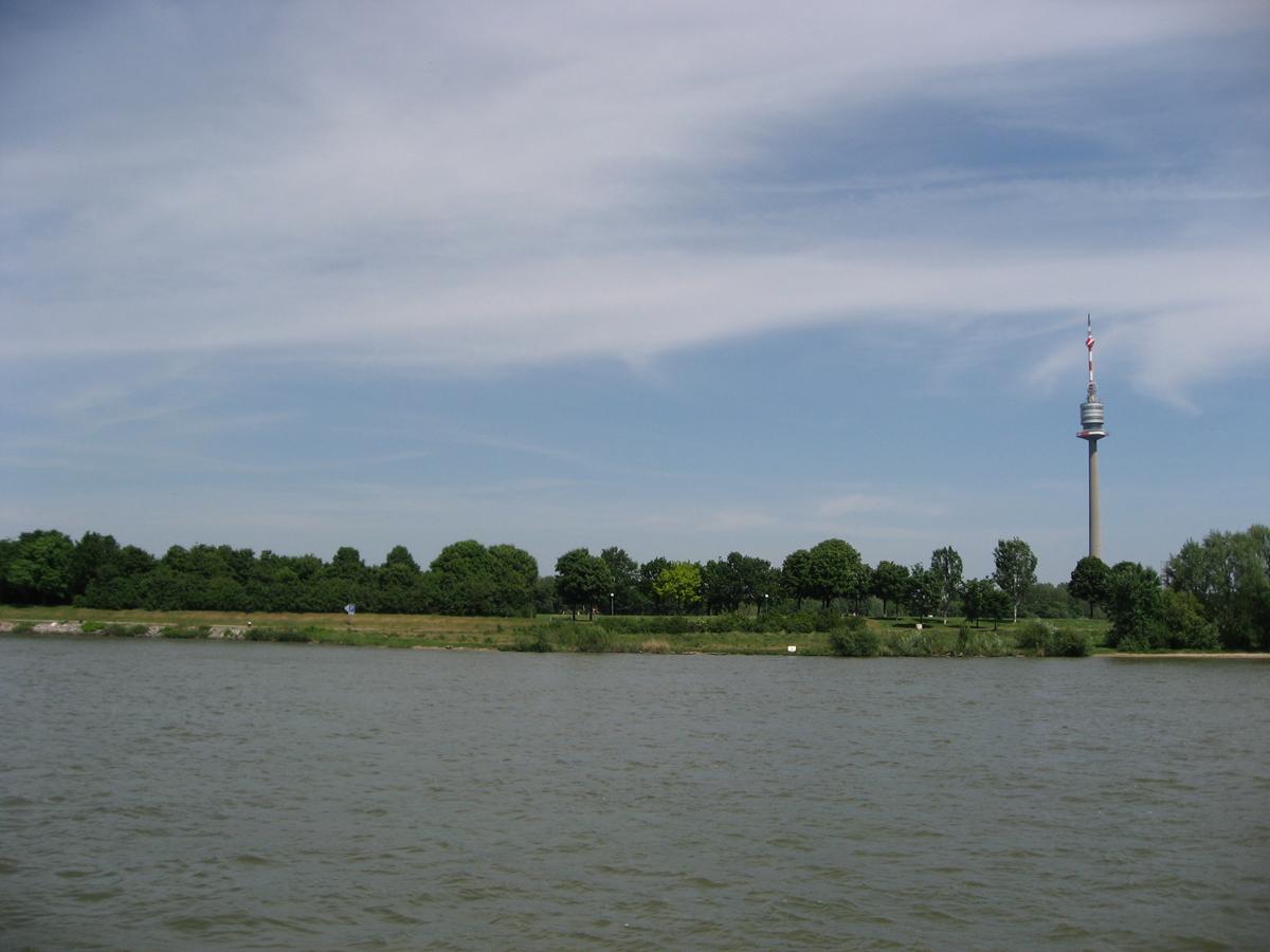 2009092806.jpg