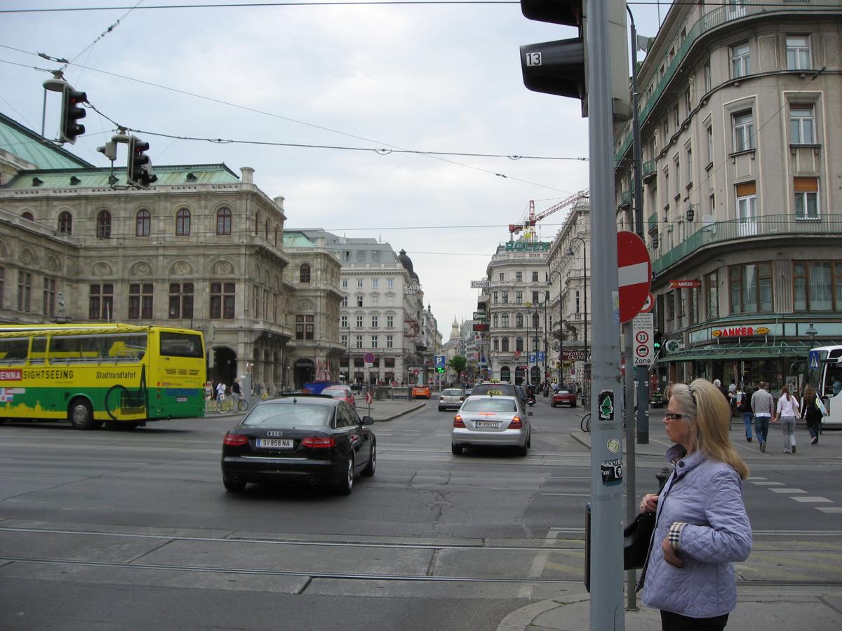2009100711.jpg
