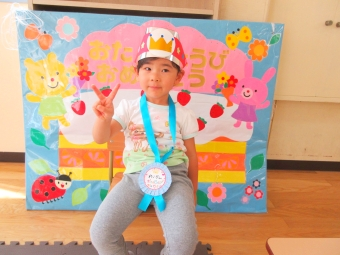 2020-09-30_sukusuku__04.jpg