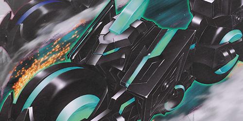 sd_bike002.jpg