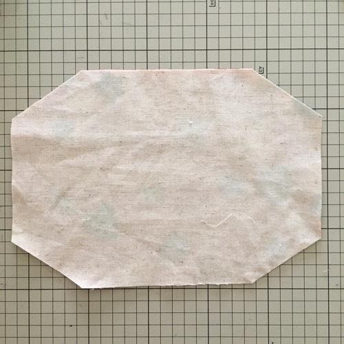 型紙 トーカイ マスク
