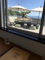seaside café ALPHA 2
