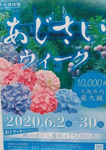 200610 (98)