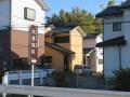 fuseya6.jpg