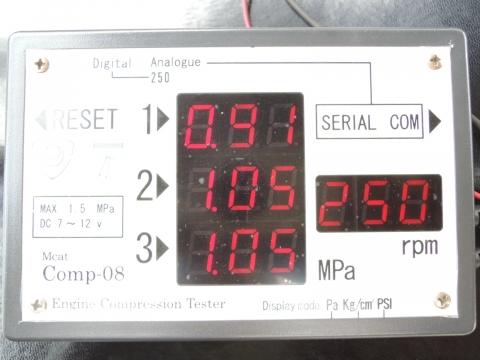 DSCN3457.jpg