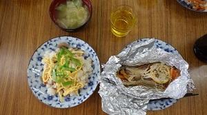 ちらし寿司1-12