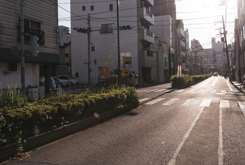 AAsusipaku211-app94168_TP_V4.jpg