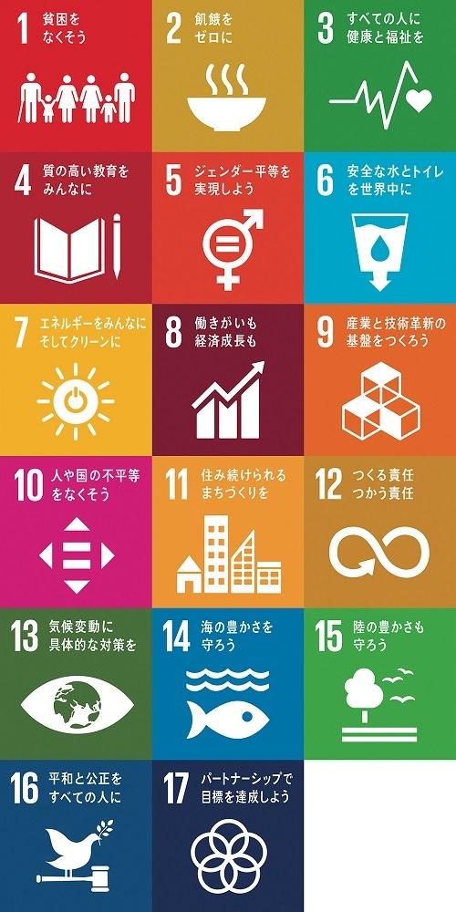 SDGs_logos_20201215152628901.jpg