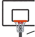 basketball_goal.png