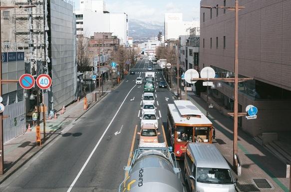 maebashi10IMG_3228_TP_V4.jpg