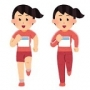 thumbnail_sports_run_syoumen_woman_zekken.jpg