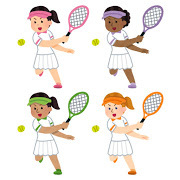 thumbnail_sports_tennis_woman_202103030930215b6.jpg