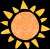 yellowsun.png