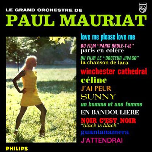 1966│Album No4