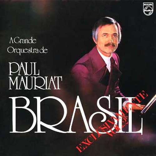 1978│Exclusivamente Brasil Vol2