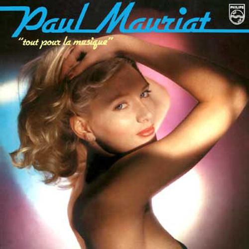 1982│Tout Pour La Musique