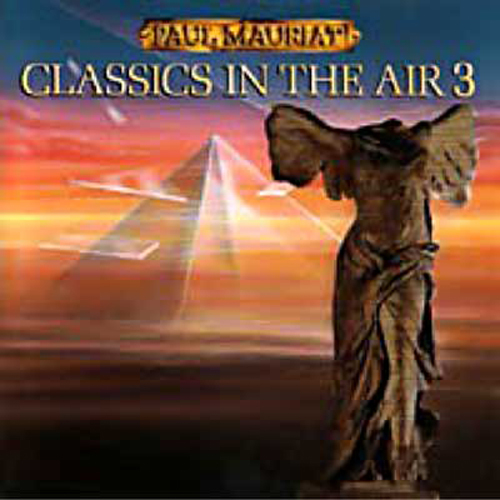 1986│Classics in The Air 3