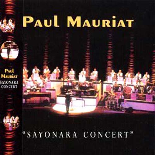 1998│Sayonara concert