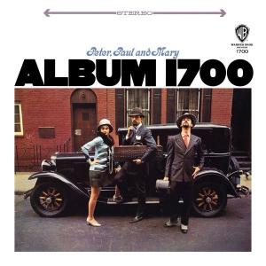 1967│Album 1700