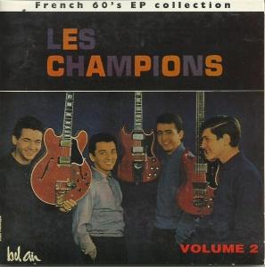 1965│Vol2
