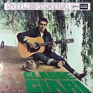 1966│Solenzara