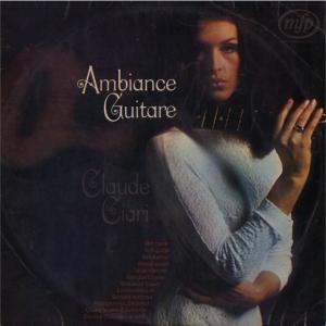 1969│Ambiance Guitare