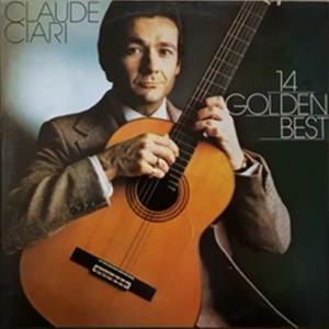 1978│14 Golden Best