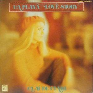 1979│夜霧のしのび逢い、ある愛の詩