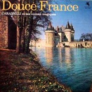 1964│Douce France