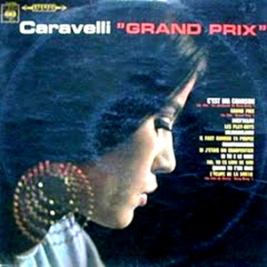 1966│Grand Prix