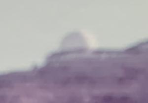 乗鞍コロナ観測所2