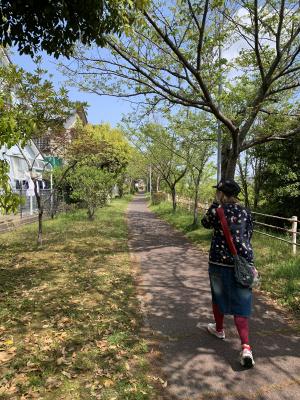 0427散歩2
