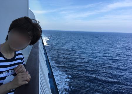 新日本海フェリー6