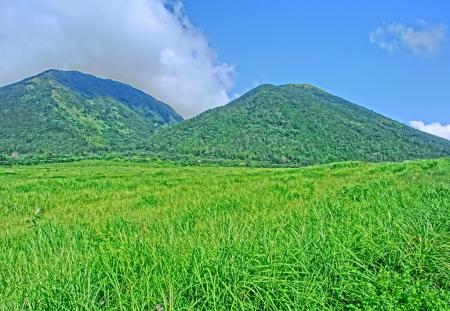 石見富士2
