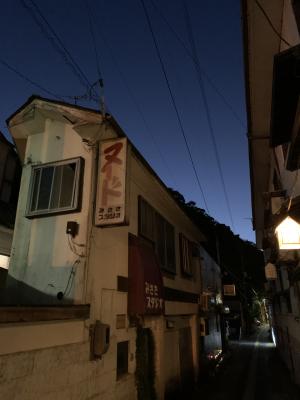 三朝温泉4