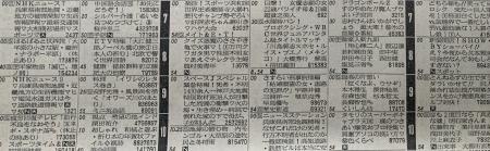 震災新聞7