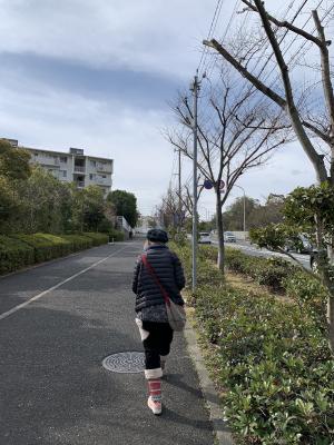20210228奥須磨公園