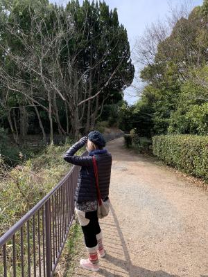 20210228奥須磨公園19