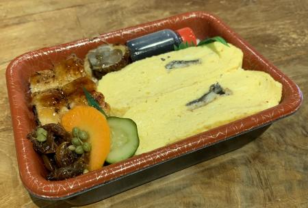 西村川魚店3