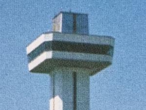 五稜郭タワー4