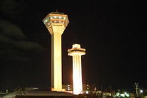 五稜郭タワー5
