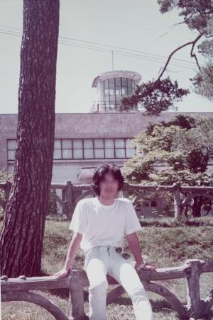 1978函館