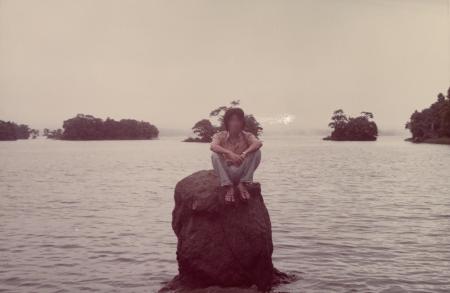 1978大沼公園