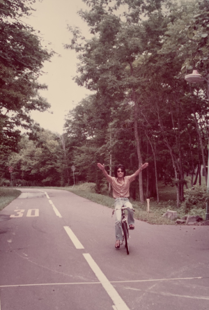 1978大沼公園2