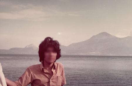 1978洞爺湖