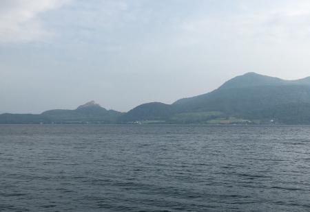 2018洞爺湖