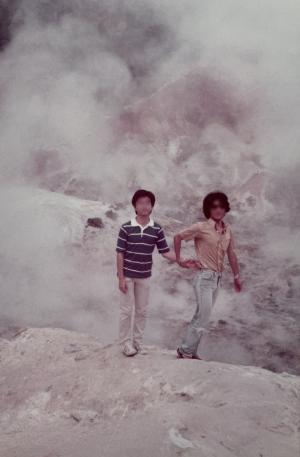 1978登別温泉