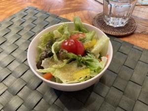 salad_convert_20210222155409.jpg