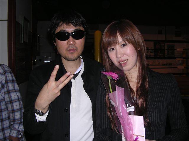 第10回T-1二見、桜井092