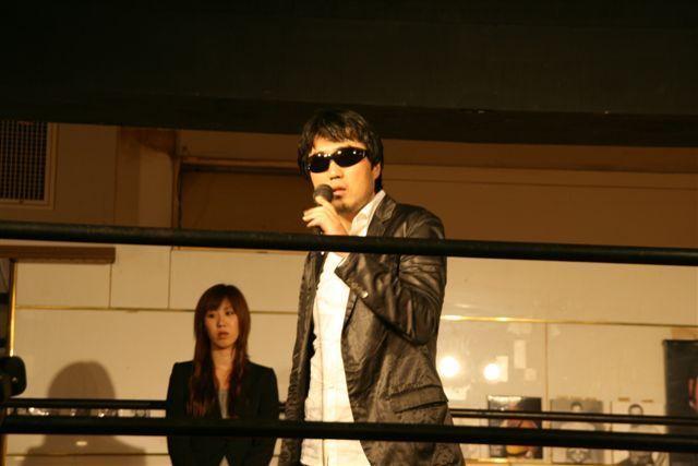 第10回T-1 二見、桜井 2007年12月23日191
